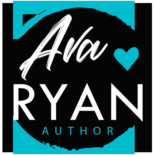 Ava Ryan