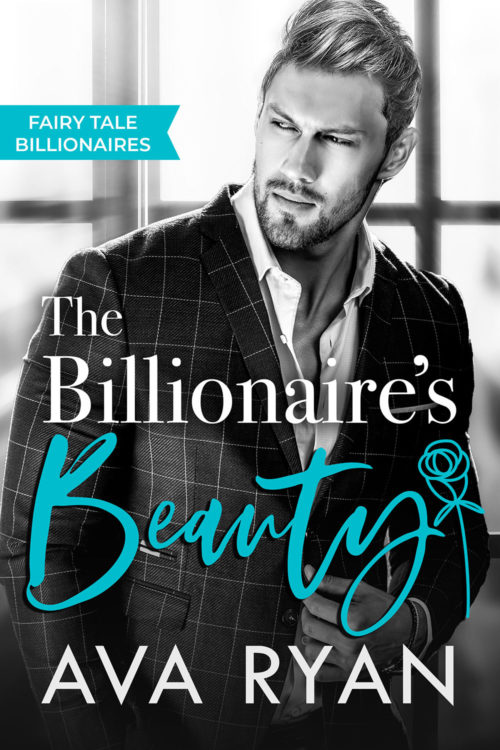 The Billionaire's Beauty