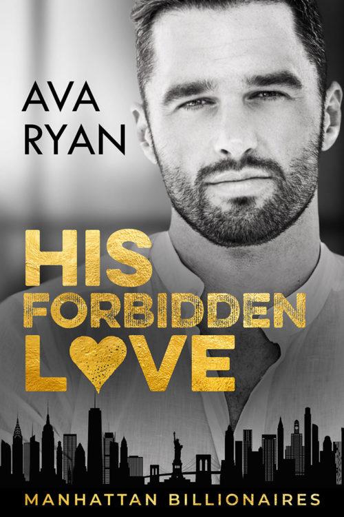 His Forbidden Love